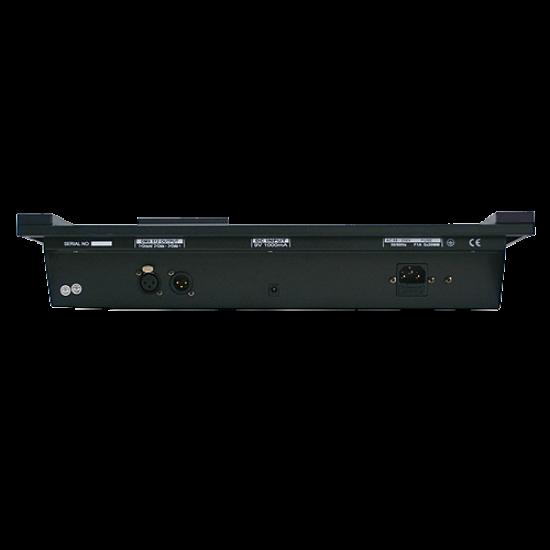 Crocodile 1216 DMX console DMX-1216C