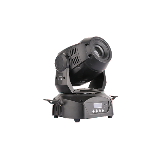 MH-G90 LED moving head