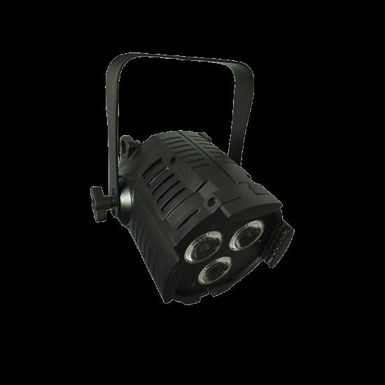 TPL308 LED par light