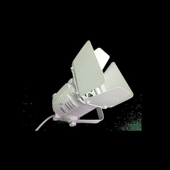 TPL410 LED par light