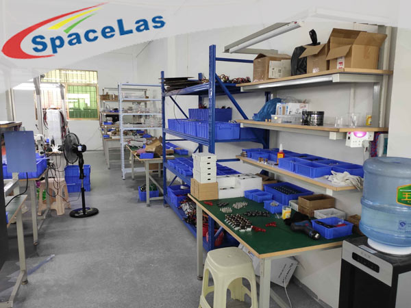 topiclight factory